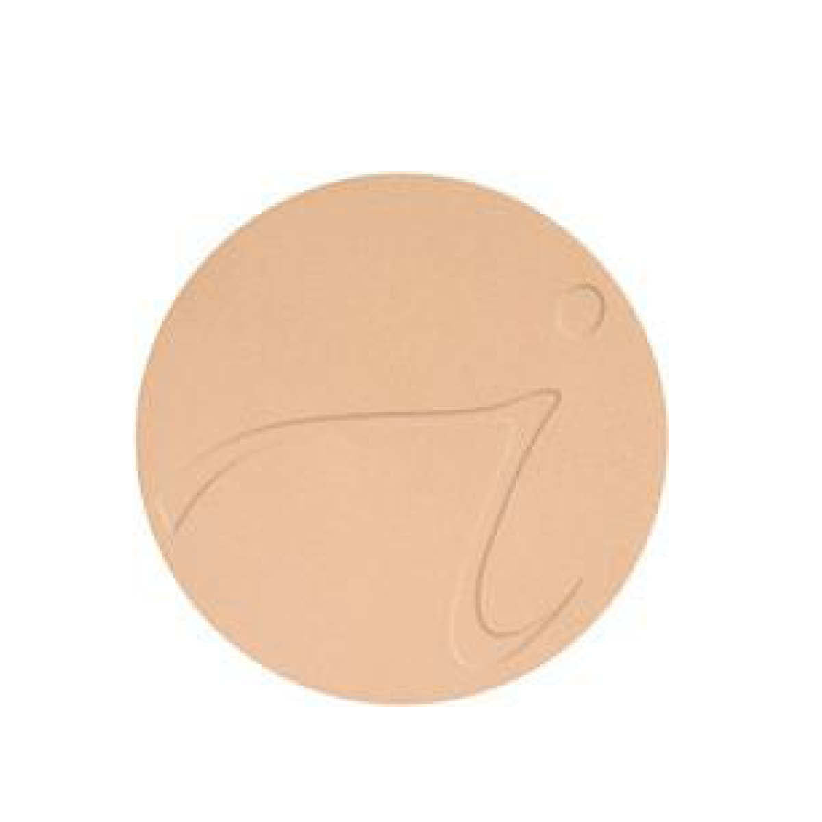Jane Iredale Pure Pressed Powder Refill Riviera