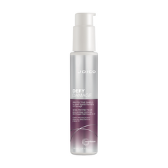 Joico Defy Damage Protective Shield