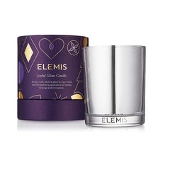 Elemis Joyful Glow Candle (New)