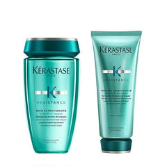 Kerastase Extentioniste Duo Gift Set Save 20%