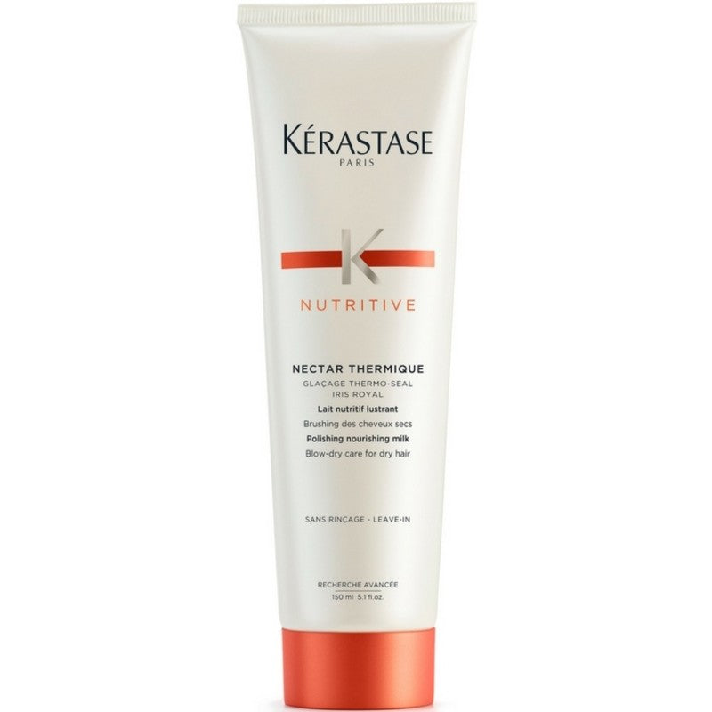 Kérastase Nutritive Nectar Thermique Nourishing Care for Dry Hair 150ml