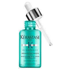 Kerastase Serum Extentioniste Scalp and Hair Serum