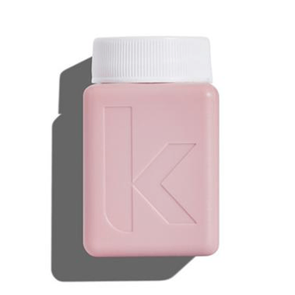 Kevin Murphy Angel Rinse Travel Size