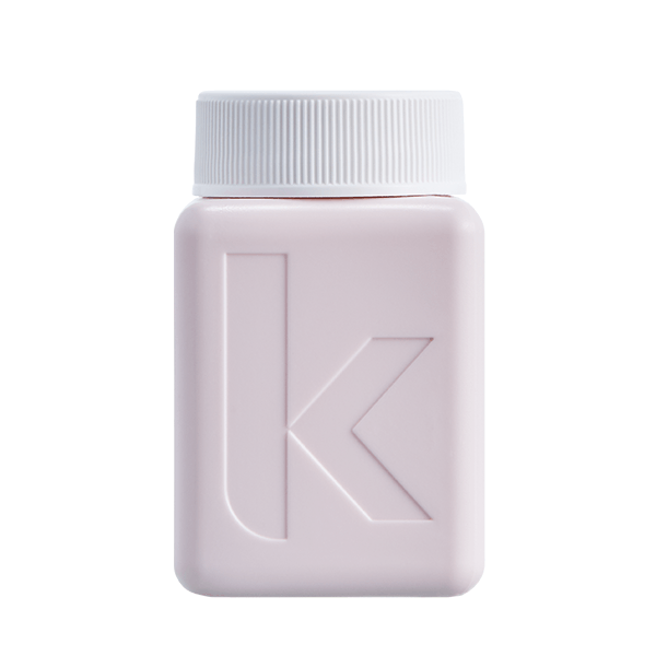 Kevin Murphy Angel Wash Travel Size