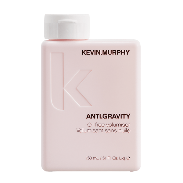 Kevin Murphy Anti Gravity