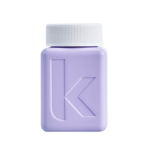 Kevin Murphy Blonde Angel Travel Size
