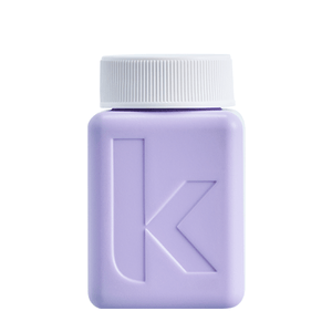 Kevin Murphy Blonde Angel Wash Travel Size