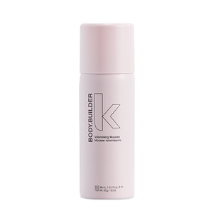 Kevin Murphy Body Builder Travel Size