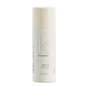 Kevin Murphy Fresh Hair Travel Size