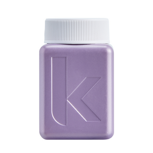 Kevin Murphy Hydrate Me Rinse Travel Size