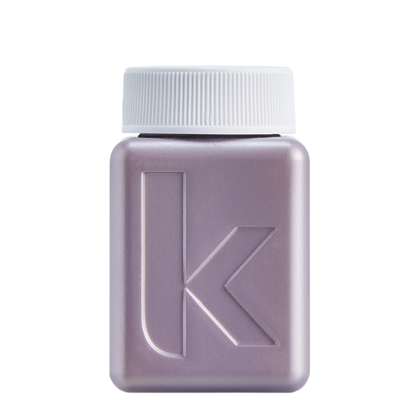 Kevin Murphy Hydrate Me Wash Travel Size