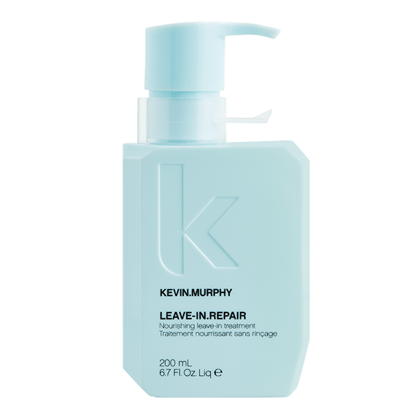 Kevin Murphy Leave-In Repair