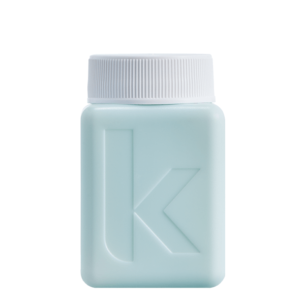 Kevin Murphy Motion Lotion Travel Size