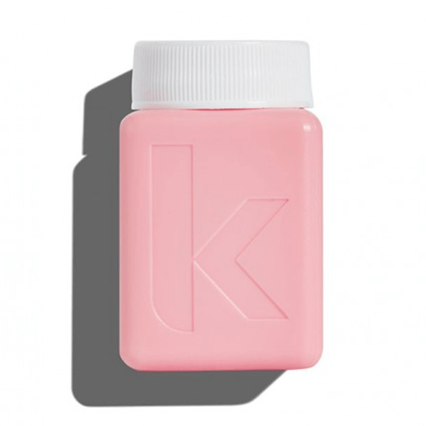 Kevin Murphy Plumping Rinse Travel Size