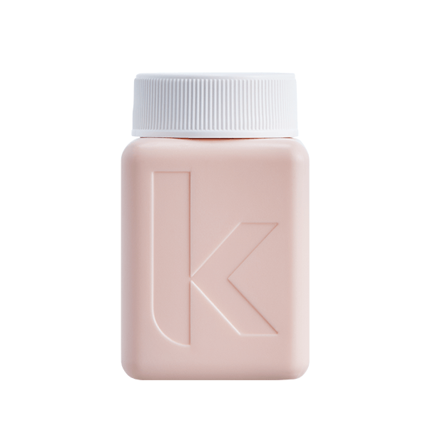 Kevin Murphy Plumping Wash Travel Size
