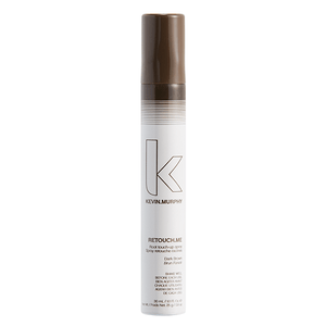Kevin Murphy Retouch Me (Dark Brown)