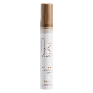 Kevin Murphy Retouch Me (Light Brown)