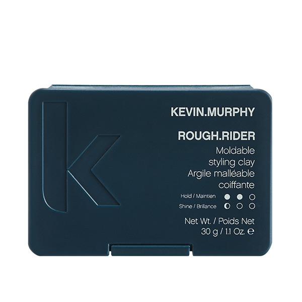 Kevin Murphy Rough Rider Travel Size