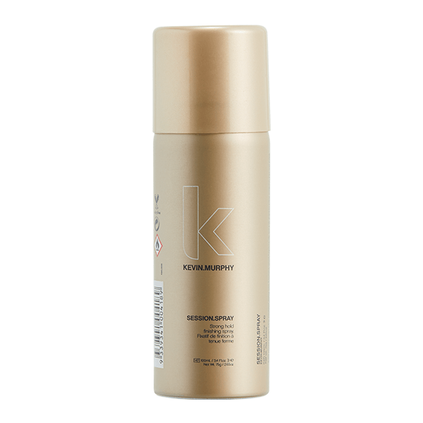 Kevin Murphy Session Spray Travel Size