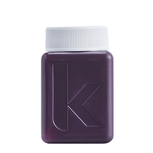 Kevin Murphy Young Again Masque Travel Size