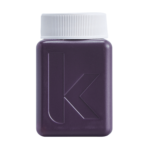Kevin Murphy Young Again Rinse Travel Size