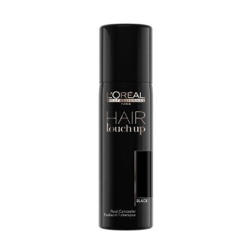 L'Oreal Hair Root Touch Up