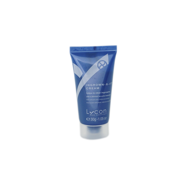 Lycon Ingrown-X-IT Cream