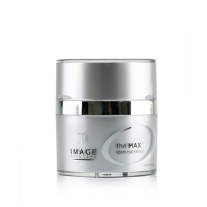 IMAGE The MAX Stem Cell Creme