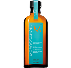 Moroccan Oil 100ml