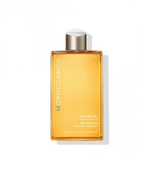 Moroccanoil Shower Gel Original Fragrance