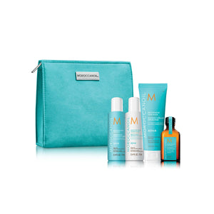 Moroccanoil Discovery Kit Repair Set