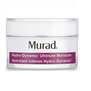 Murad Hydration Hydro-Dynamic Ultimate Moisture