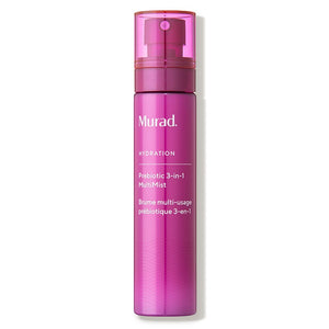 Murad Age Reform Prebiotic 3-in-1 MultiMist
