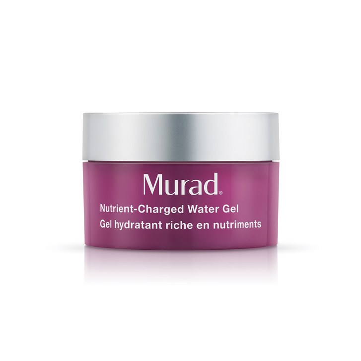 Murad Hydration Nutrient Charged Water Gel