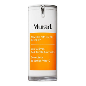 Murad Environmental Shield Vita-C Eyes Dark Circle Corrector
