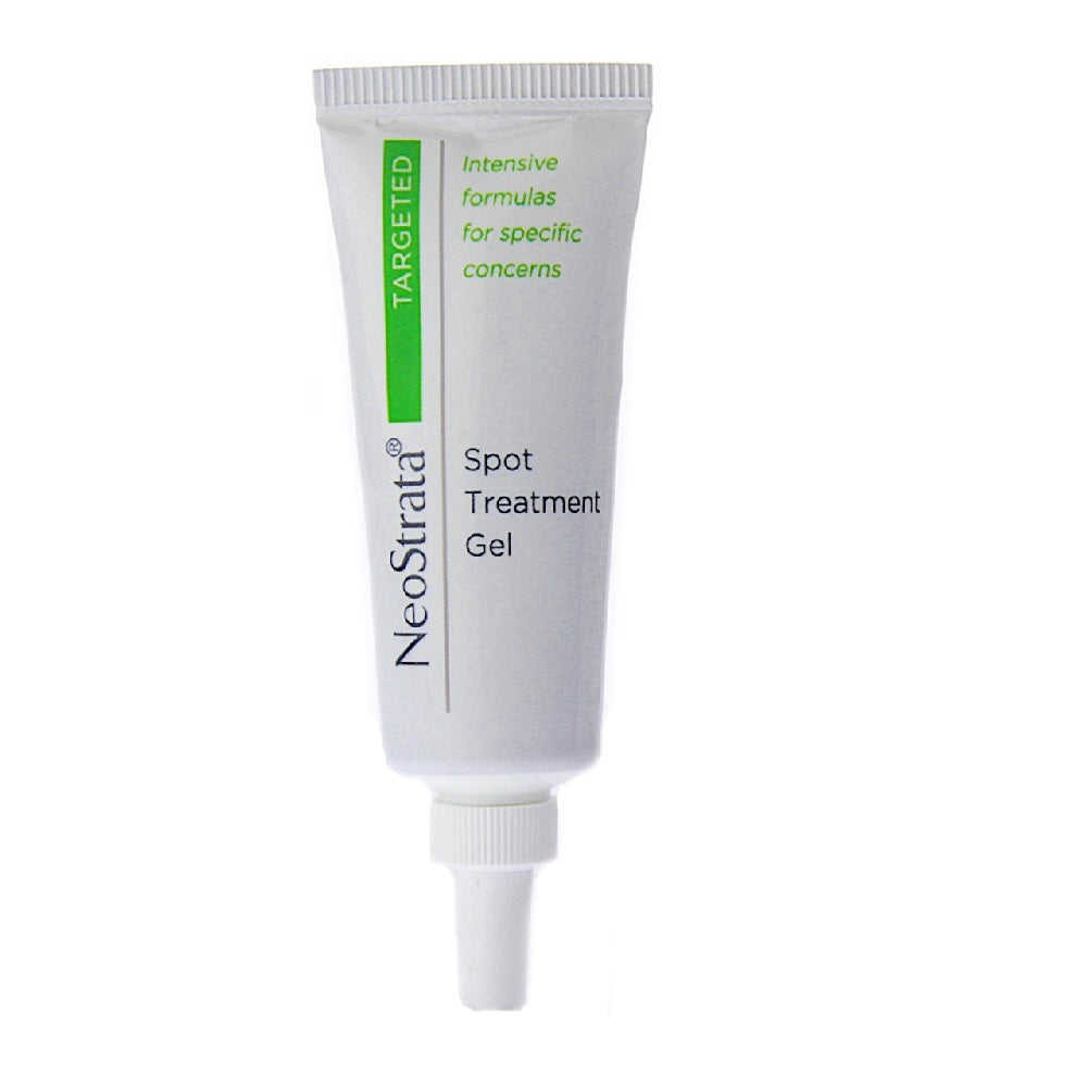 NeoStrata Targeted Treatment Spot Treatment Gel