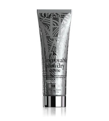 Kerastase L'incroyable Blowdry Creme - 125ml