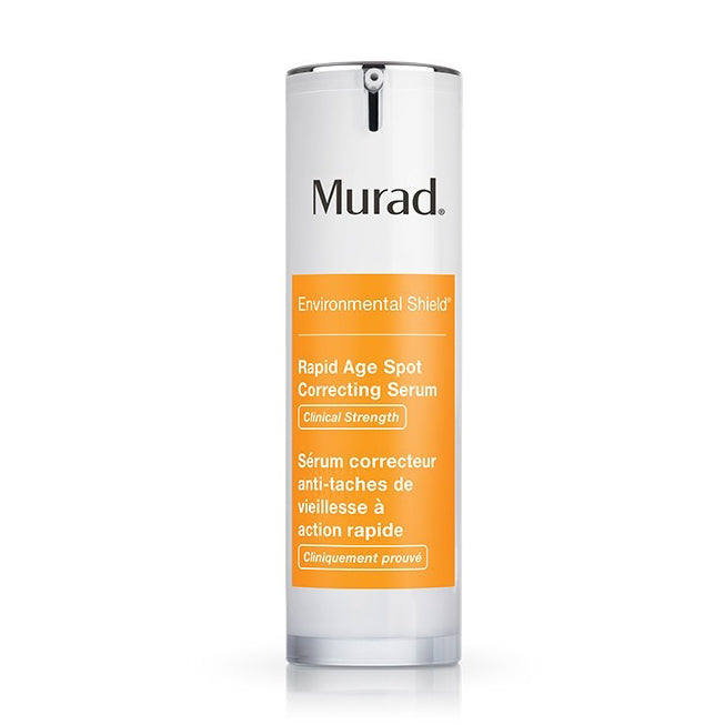 Murad Environmental Shield Rapid Age Spot Correcting Serum