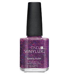 CND Vinylux One Week Polish Nordic Lights