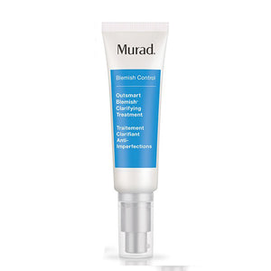 Murad Blemish Outsmart Clarifying Treatment
