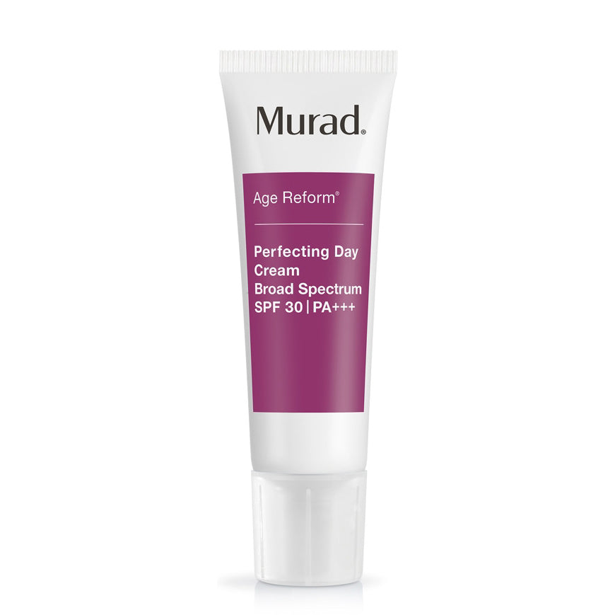 Murad Hydration Perfecting Day Cream Broad Spectrum SPF 30