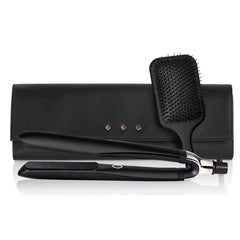 ghd Platinum+ Styler Gift Set
