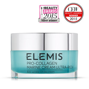 Elemis Pro Collagen Marine Cream Ultra Rich 50ml