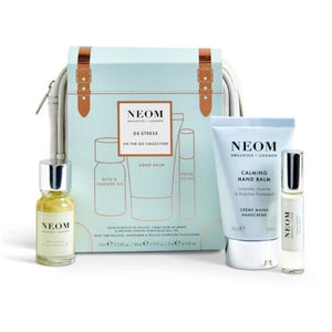 Neom De-Stress On The Go Collection