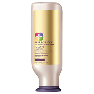 Pureology Fullfyl Densifying Conditioner - Discontinuing