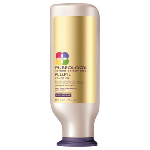 Pureology Fullfyl Densifying Conditioner