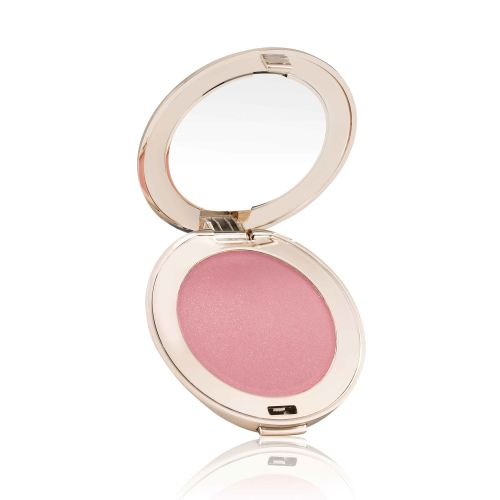 Jane Iredale PurePressed Blush Clearly Pink