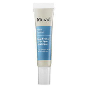 Murad Blemish Rapid Relief Spot Treatment