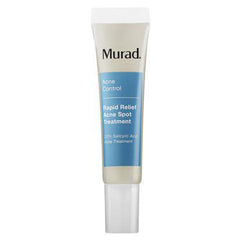 Murad Rapid Relief Spot Treatment