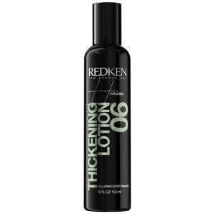 Redken Styling - Thickening Lotion 150ml